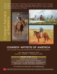 Cowboy Artists of America