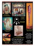 Cooper's Art Gallery & Brokerage