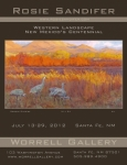 Worrell Gallery