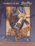 Art of the American Cowboy