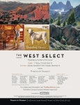 The West Select