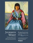 Journeys West