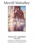 Duley Jones Gallery