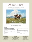 Scottsdale Art Auction