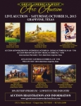 Great American West Art Auction