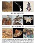 Brian Lebel's High Noon Show & Auction