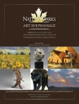Nature Works Art Show and Sale