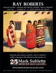 Mark Sublette Medicine Man Gallery