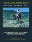Great American West Gallery