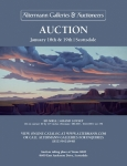 Altermann Galleries & Auctioneers