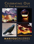 Manitou Galleries