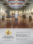 The Museum of Western Art