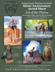 American Plains Artists