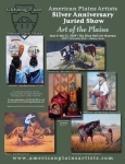 American Plains Artists2