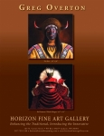 Horizon Fine Art Gallery