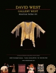 Gallery West