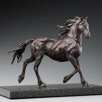 Collector's Focus: Western Sculpture