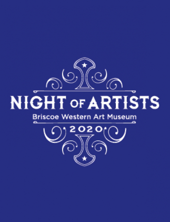 2020 Night of Artists (Gallery 2)